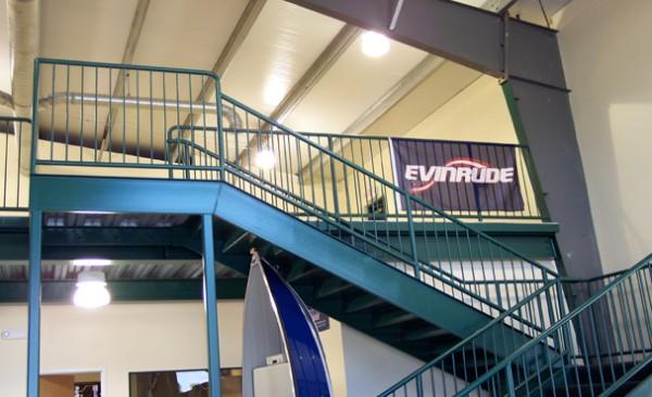 Duncan-Marine-Mezzanine