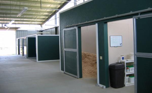 Sample-Arena-Storage-Areas1-600x366