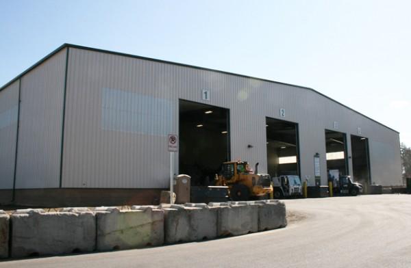 WM-Facility.2