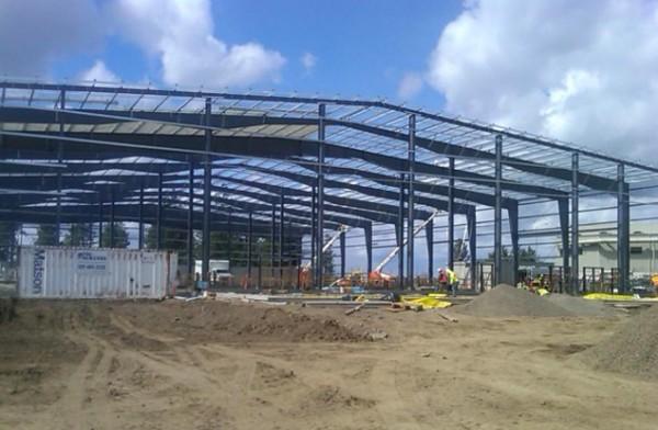 WM-Facility.3