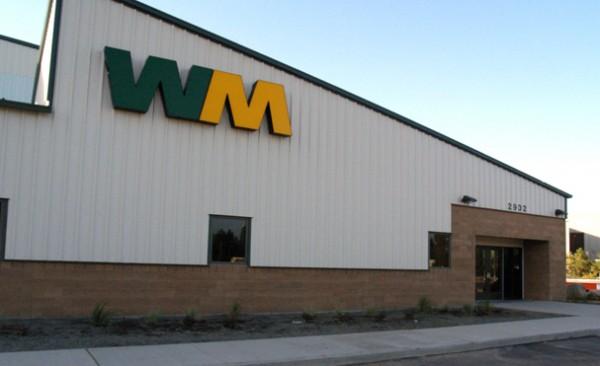 WM-Facility7