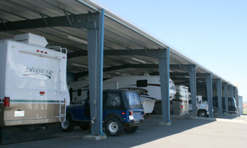 ABC-RV-Storage