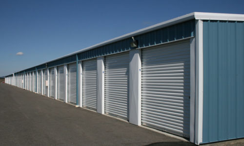 ABC-Storage