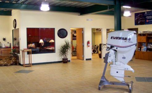 Duncan-Marine-Office