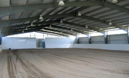 Sample-Arena-Interior1-600x366