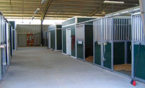 Sample-Arena-Stalls1-600x366