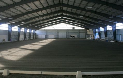 Spokane-Sport-Horse-Interior1