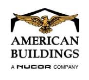 Design Award ABC logo