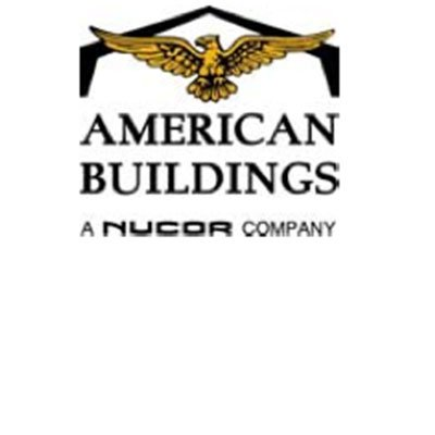 Pro Builders Wins National Awards