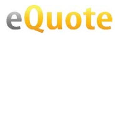 e-Quote Estimating Software