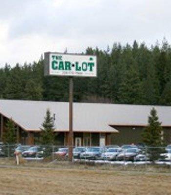 carlot