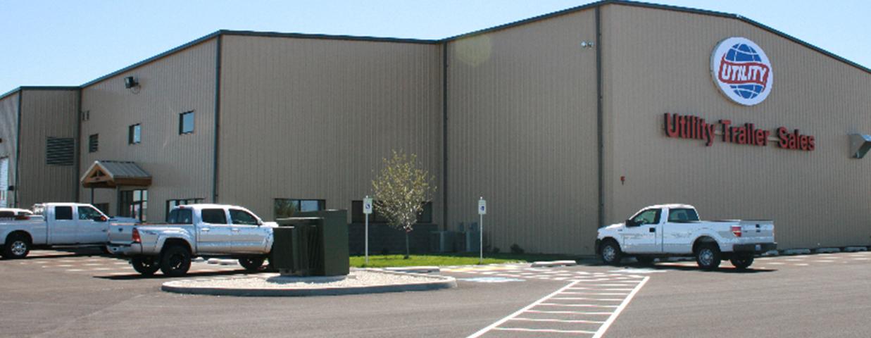 Pro Builders General Contractors in Spokane, WA